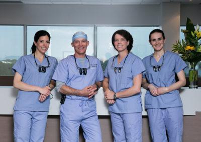 Clinique d'Endodontie Laval